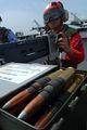 .50 BMG-caliber machine gun ammunition - ID 070327-N-2659P-143.jpg