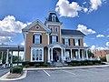 . Captain J. N. Williamson House (Edgewood), Graham, NC (48950078953).jpg