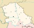 000 Vojvodina harta.PNG