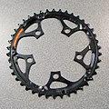 0038-fahrradsammlung-RalfR.jpg