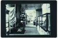 0075-Afd. Hygiëne Nationale Tentoonstelling van Vrouwenarbeid 1898.tif