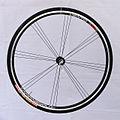 0096-fahrradsammlung-RalfR.jpg