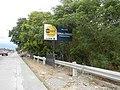 0099jfBinalonan MacArthur Highway Pangasinan Roads Landmarksfvf 11.jpg