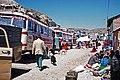 00 1639 Altiplano de Peru - Lace Titicaca.jpg