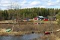 00 2779 Lappeasuando - Gällivare (Schwedisch-Lappland).jpg