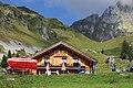 00 3183 Brunni (Engelberg) - Alp Rigidal.jpg