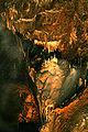00 Rochefort - Grotte de Lorette.JPG