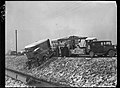 01-20-1948 03859 Vrachtwagen geslipt (12236756443).jpg
