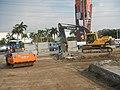 0102jfImprovement San Fernado City Interchange Pampangafvf 37.jpg