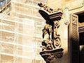 010 Casa del Gremi de Velers, estàtua de la Puríssima.jpg