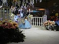 01123jfRefined Bridal Exhibit Fashion Show Robinsons Place Malolosfvf 26.jpg