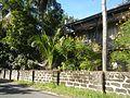 01130jfPoblacion Old Houses San Vicente San Miguel Bulacan Bulacanfvf 25.jpg