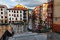 011 Bilbao - Calzadas de Mallona.jpg