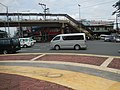 01336jfWelcome Rotonda Quezon City Avenue E. Rodriguez, Sr. España Extension Barangaysfvf 07.jpg
