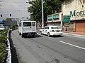 0136jfAyala Boulevard Natividad Lopez Mercedez Manila Ermita Streetfvf 10.jpg