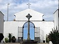 014 Creu del Portal, al cementiri de Palamós.jpg