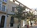 015 Casa Borruell i Panzano, c. Parellada 57 (Vilafranca del Penedès).jpg