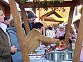 01603 Sanoker Weihnachtsmarkt.JPG