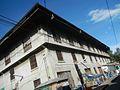 01629jfIntramuros landmarks City Manilafvf 21.jpg
