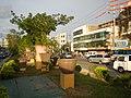 01736jfGil Puyat Avenue Barangays Bridge Taft Pasay Cityfvf 15.jpg
