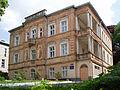 01 Parkova Street, Lviv.jpg