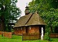 02014 Die Kirche Geburt Gottesmuter, 1743 erbaut, Lodzina.NEF.jpg