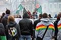 02016 0360 Die Islam-Zuwanderungsgegner in Polen.JPG
