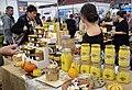 02018 0311 6th ECOstyl Fair.jpg