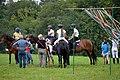 02018 0461 Abschied vom Sommer, Reiten auf den Huzulen Pferden in Rudawka am Wisłok.jpg