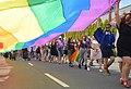 02019 0961 (2) Rzeszów Pride.jpg