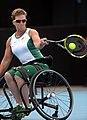 020912 - Janel Manns - 3b - 2012 Summer Paralympics (02).JPG