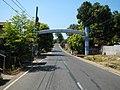0238jfRoads Orion Pilar Limay Bataan Bridge Landmarksfvf 15.JPG