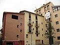 025 Plaça del Forn.jpg