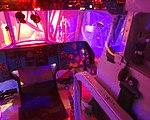 026 - Seaplane Museum, Tallin (37694807935).jpg