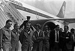 03.04.82 1er Vol d'Airbus A310 (1982) - 53Fi2045.jpg
