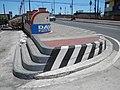 0322jfSanta Cruz Escolta Binondo Streets Manila Heritage Landmarksfvf 10.JPG