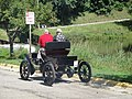 03 Oldsmobile (6032571614).jpg