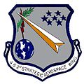 0462 STRATEGIC AEROSPACE WING.jpg