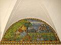 047 Claustre de Sant Francesc (Terrassa).jpg