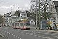 05260 DVG Tw 1042 Duisburger Straße Raffelberg.JPG