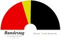 05e-Bundestag.png