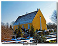 06-03-12-c1 Birket kirke (Lolland).jpg