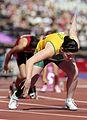 070912 - Jodi Elkington - 3b - 2012 Summer Paralympics.JPG