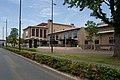0772GM0277 Natlab Eindhoven.jpg