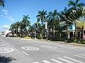 0785jfThe Cabanas Malolos Bulacan Longos MacArthur Highwayfvf 04.jpg
