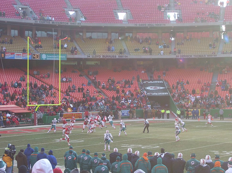 081221Dolphins-Chiefs12