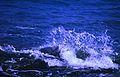 081Zypern Pissouri Bay (14060982502).jpg