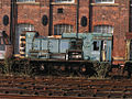 08529 at Doncaster.jpg