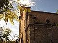 08 Església de Sant Vicenç de Castellet.jpg