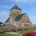 0 Audresselles - Église Saint-Jean-Baptiste (1).JPG